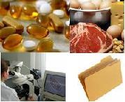 Beneficios de la nutrici n ortomolecular for Cocina molecular definicion