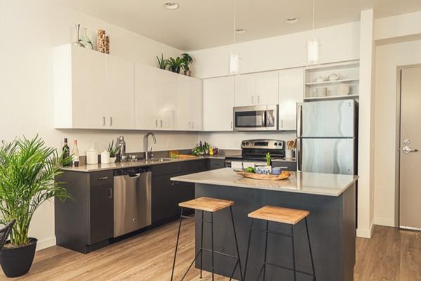 7 Tips para tener una cocina eco friendly