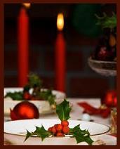 del nacimiento de jess momento en que las familias mexicanas acostumbran reunirse alrededor de la mesa para disfrutar la tradicional cena navidea
