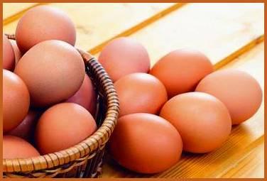 Alimentos que causan mal olor corporal for Cocina con hidrogeno