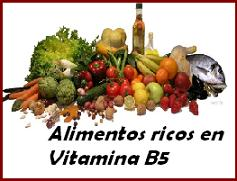 http://www.clubplaneta.com.mx/cocina/gif/vitaminad.jpg