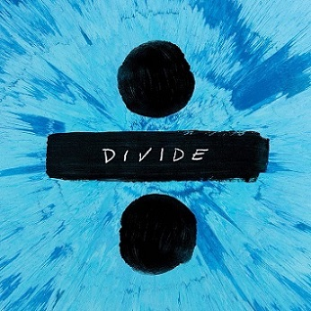 divide: sheeran