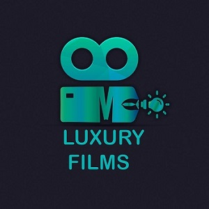 luxury films